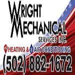 Wright Mechanical Services Icon
