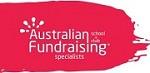 Australian Fundraising Icon