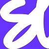 Slangbusters Branding Studio Icon