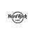 Hard Rock Cafe Icon