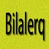 bilalerq Icon