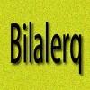 bilalerq Icon