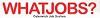 Österreich Job Suchen Icon