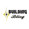 Building Bling Icon