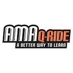 AMA Qride Icon