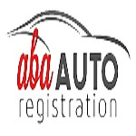 ABA Auto Registration Icon