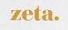Zeta and Corporate Services Icon