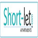 Short Let Apartments London Icon