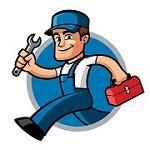 Davego Carpentry Icon