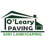 Oleary Paving and Landscaping Icon