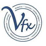 vfxAlert signals for binary options Icon