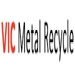 VIC Metal Recyclers Pty Ltd Icon