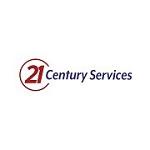 21 Century Services Icon