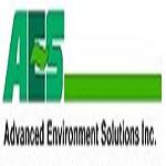 Advanced Environment Solutions, Inc. Icon