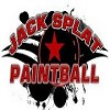 JACK SPLAT PAINTBALL  Icon