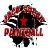 JACK SPLAT PAINTBALL  Icon