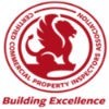 The Certified Commercial Property Inspectors Association (CCPIA)