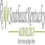 Southeast Kentucky Audiology Icon
