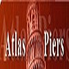 Atlas Piers Of Atlanta, Inc. Icon