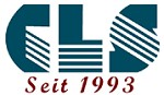 CLS Computer Icon