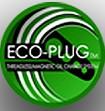 Eco-Plug-System, LLC Icon