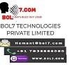 BOL7 Digital Marketing Icon