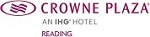 Crowne Plaza Reading Icon