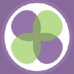 Reproductive Sciences Medical Center Icon