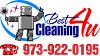 Air Duct & Dryer Vent Cleaning Jackson Icon