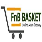 FNBBasket Icon