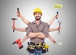 AAA Guaranteed Maintenance Icon