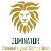 SEO Dominator Icon