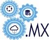 Infraestructura & Consultoría MX Icon
