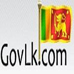 GovLk Community Icon