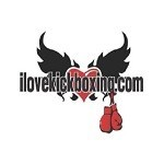 iLoveKickboxing - West Chester Icon