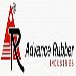 Advance Rubber Industries Icon