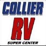 Collier RV Super Center Icon