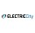 Electrical Repairs & Installation Icon