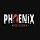Phoenix Web Design Experts Icon