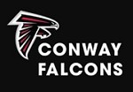Conway Falcons Youth Football and Cheer