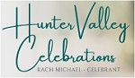 Hunter Valley Celebrations