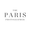 The Paris Photographer Icon