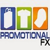 Promotional FX Icon