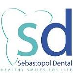 Sebastopol Dental Icon