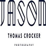 Jason Thomas Crocker Photography Icon