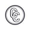 Cristal Cellar Icon
