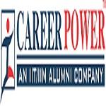 Career Power Icon