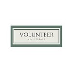 Volunteer Mini Storage Icon