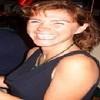 Cindy Vigna