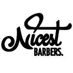 NicestBarbers Barbershop
